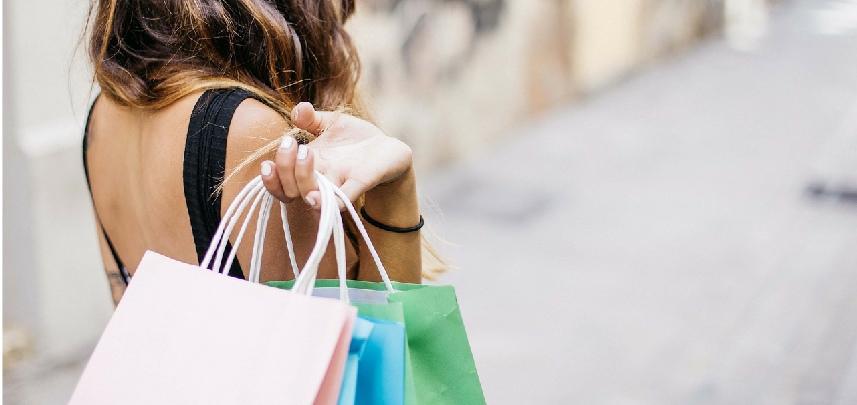 AliExpress Shoping - online shop - direct way to AliExpress